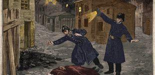 Post de Un siglo después, se desvela el gran misterio: así mataba Jack el Destripador
