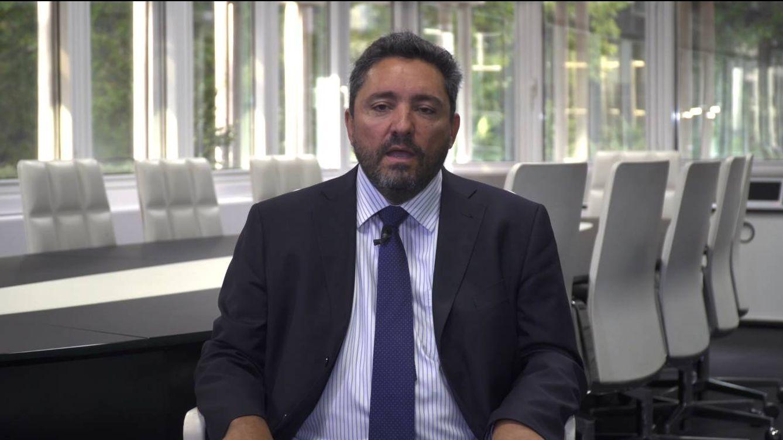 Santander AM: Los mercados de América Latina crecerán un 20% el próximo año