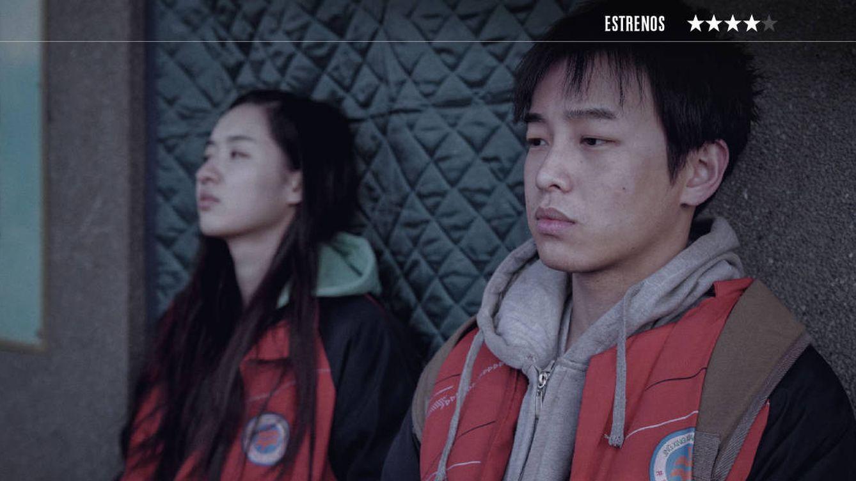 'An Elephant Sitting Still': la película más triste jamás rodada en China