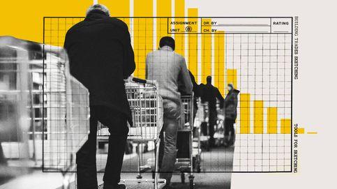 'Rastreadores de covid': El tercer zarpazo económico