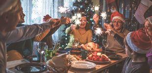 Post de El regalo de Navidad que se ha puesto de moda y que puede acabar con tu familia