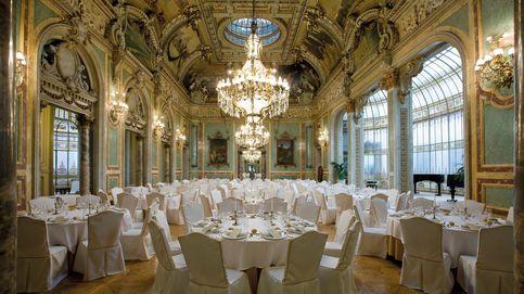 Clubs privados de España: el punto de encuentro de los negocios más exclusivos