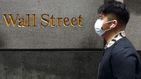Wall Street vuelve a caer a plomo y el barril de crudo Texas se despeña más del 20%