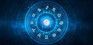 Post de Horóscopo semanal alternativo: predicciones del 1 al 7 de marzo