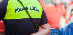 Post de Detenido en Vigo por presunta agresión a su madre por no darle el dinero de la pensión