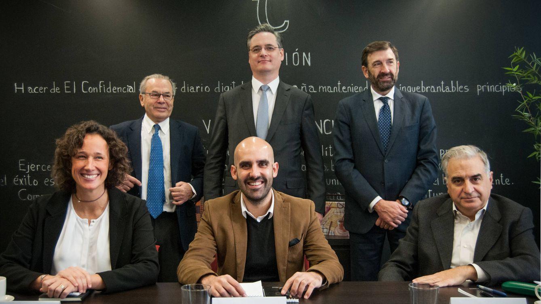 Así lucha España contra el cambio climático: la receta para cumplir con París en 2020