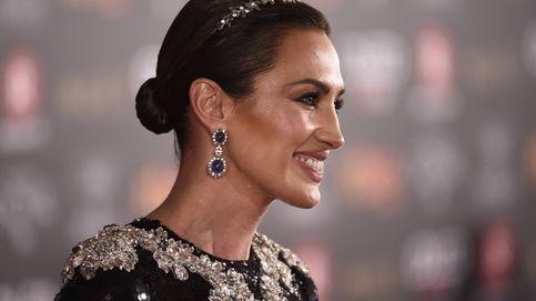 Nieves Álvarez, la verdadera ganadora de Eurovisión: te desvelamos el motivo