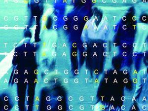 Lío de genes: entre 300 y 600 enfermedades raras podrían estar mal identificadas