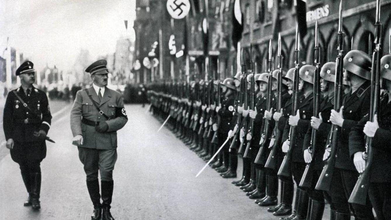 El misterio de la muerte de Hitler: han encontrado una nueva explicación