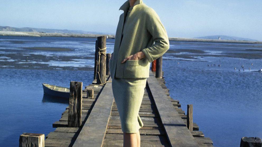 Tippi Hedren: exsuegra de Banderas, mito de Hollywood y nonagenaria con Instagram