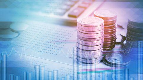 Los beneficios fiscales se concentran en grandes empresas y rentas altas