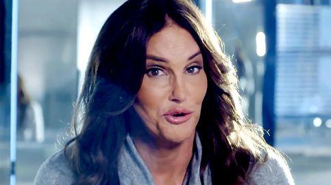 Las dos grandes pesadillas de Caitlyn Jenner como mujer: el bikini y su voz