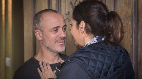'Estoy vivo' cierra temporada: la despedida de Márquez, dos sorpresas y la batalla final