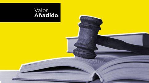 El revés judicial a Celsa y los riesgos sin resolver de la 'rebus sic stantibus'