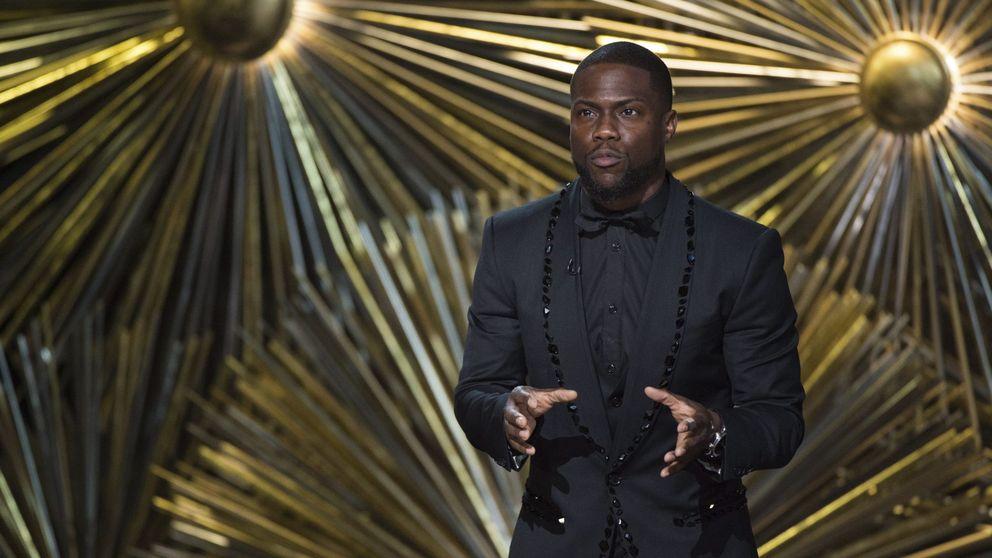 ¿Unos Premios Oscar sin presentador? La gala se lo plantea por primera vez en 30 años