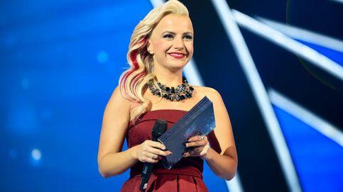 Los siete 'retornados' de Eurovisión 2016