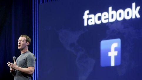 Un juez de Nueva York permite a una mujer pedir el divorcio a través de Facebook