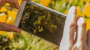 Un mes con el S6 Edge: un 'smartphone' sobresaliente con algunas sombras