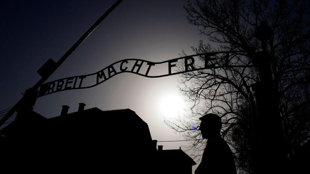 El Chelsea quiere mandar a sus aficionados racistas a visitar Auschwitz