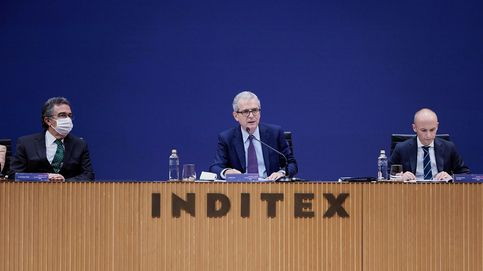 Inditex adelanta 10 años su objetivo de emisiones netas cero