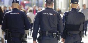 Post de El dueño de un bar de Ourense aparece muerto con signos de violencia