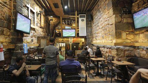 Dónde ver el fútbol por internet esta temporada para no perderse ni un partido