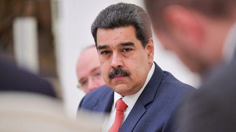 Un juzgado madrileño expulsa a Venezuela de la pieza sobre el lavado de dinero del petróleo
