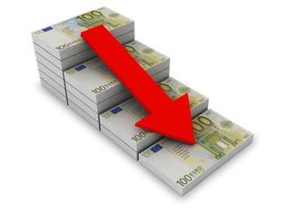 Foto: La banca española necesitará cinco años para provisionar sus pérdidas reales, según Moody's