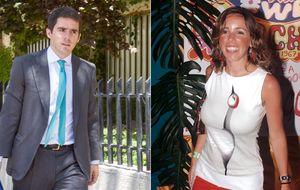 Los otros hijos de Aznar