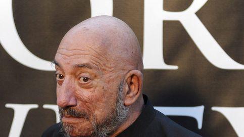 Muere el actor Sid Haig, el payaso asesino Capitán Spaulding, a los 80 años