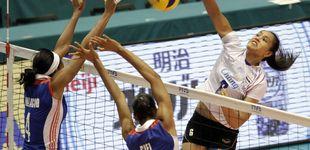 Post de Voleibol: horarios, sistema de competición y curiosidades