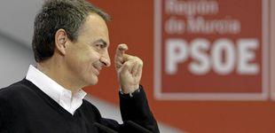 Post de Todo empezó con Zapatero: la deriva oscurantista del progresismo reaccionario