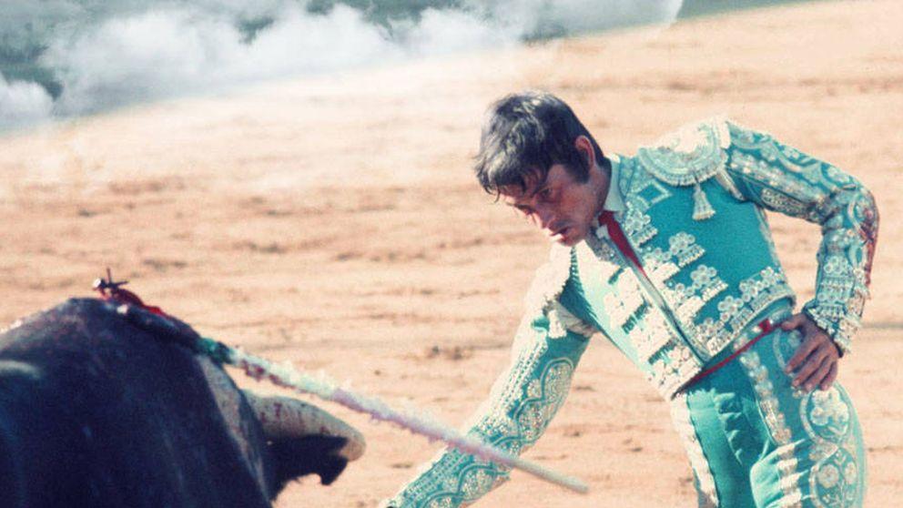 Carta abierta a Palomo Linares: 'Puerta grande a la eternidad'
