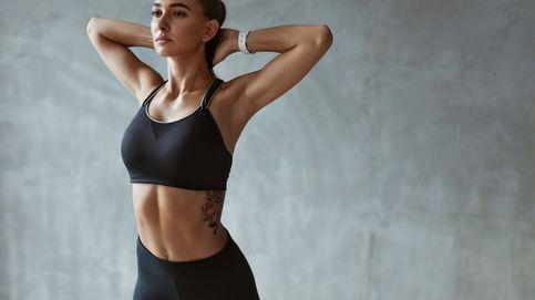 10 pequeños cambios que puedes hacer en tu dieta para adelgazar a largo plazo