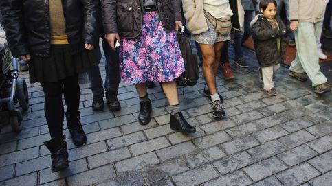 Fiscal turco, tras la denuncia de una española por violación: En un bar todo puede pasar