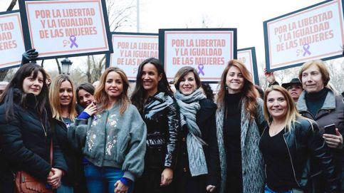 Albert Rivera, la huelga anticapitalista y Alejandra Kolontai