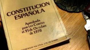 El probable y peligroso fracaso de la reforma constitucional