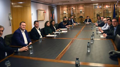 Divorcio total entre ACB y jugadores: habrá huelga durante la Copa del Rey