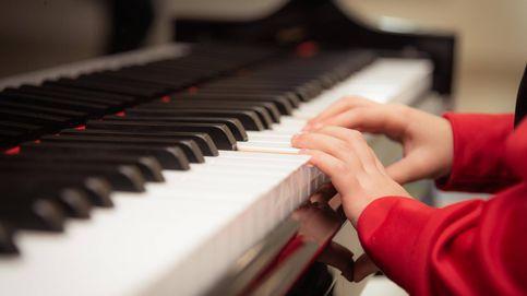 Aprender música no hará más inteligente a tu hijo
