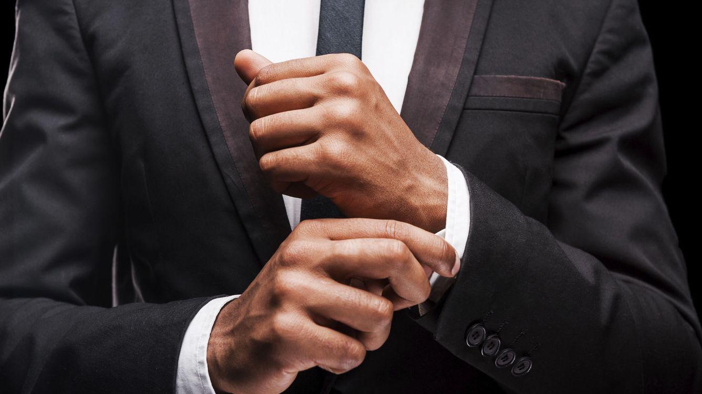 Foto: Ir a lo seguro no es mala opción. (iStock)