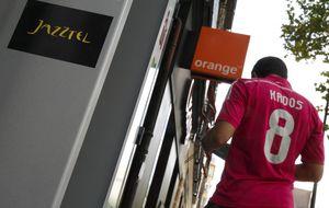 La CNMV investigará la subida de Jazztel antes del anuncio de compra