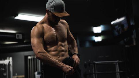 Los ejercicios para quemar grasa abdominal desde casa en diez minutos