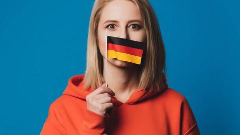 Las ventajas del 'Feierabend': así desconectan los alemanes del trabajo