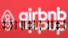 Airbnb, ¿controlada legalmente? Los hoteles Meliá y NH piden más vigilancia