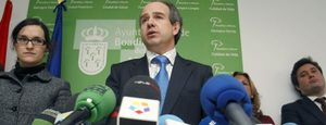 El ex alcalde de Boadilla contrató hasta en nueve ocasiones al despacho de José María Michavila
