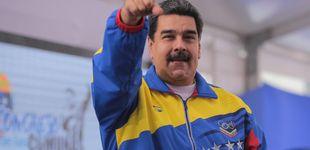 Post de La guerra del reguetón en Venezuela: el 'perreo' contra Maduro