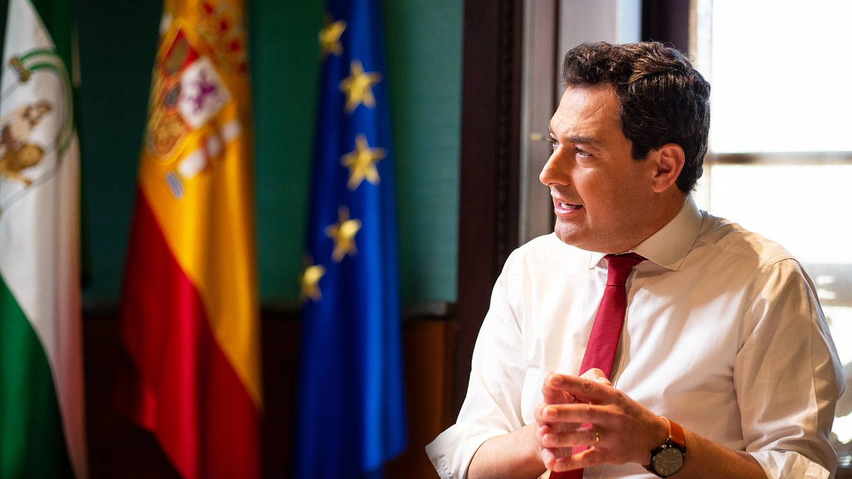 El PP será más grande si entendemos que España es plural y diversa