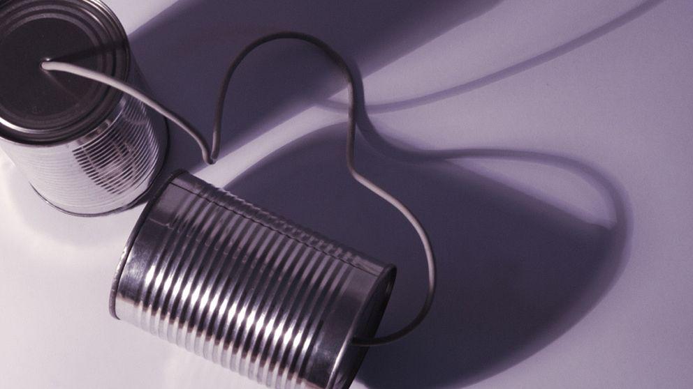 Los agujeros de seguridad que traen los móviles de fábrica