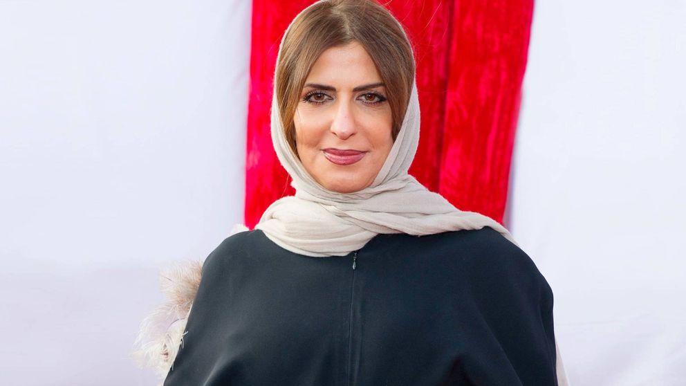 La princesa saudí Basma pide desde la cárcel misericordia porque teme por su vida