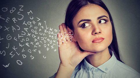 El truco para saber si tu pareja te está siendo infiel: está en su voz